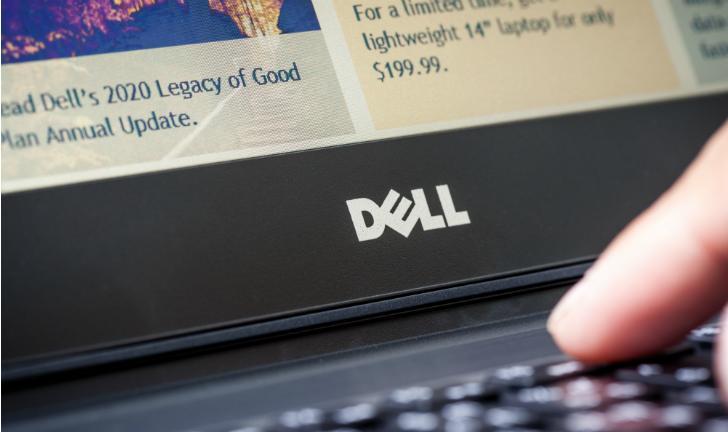Os 5 Melhores Notebooks Gamer Dell em 2019