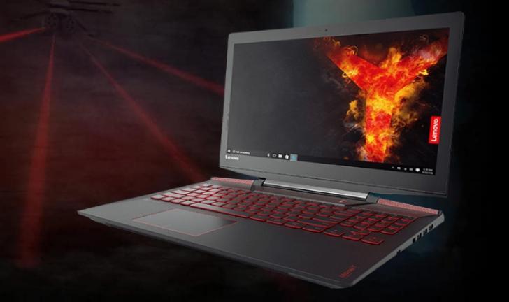 Os 5 Melhores Notebooks Lenovo em 2019