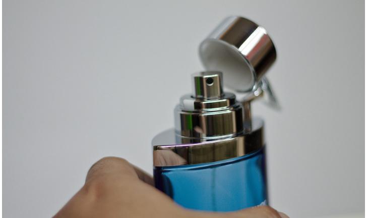 Os 5 Melhores Perfumes Masculinos Importados em 2019
