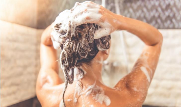 Os 5 Melhores Shampoos para Cabelos em 2018