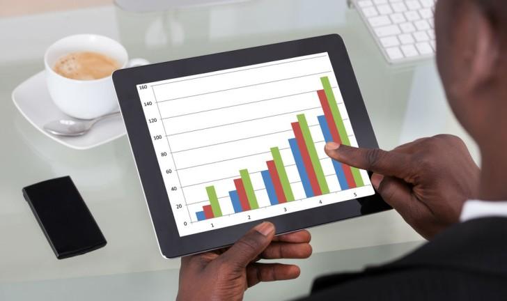 Os 5 Melhores Tablets Até 1000 reais em 2018