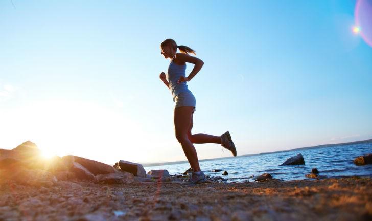 Os 5 Melhores Tênis Femininos para Corrida em 2019