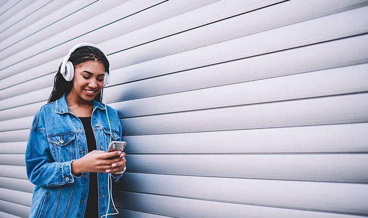 Os 6 Melhores Celulares com Rádio FM em 2019
