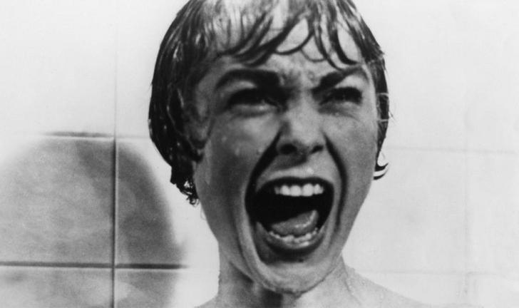 Os 6 Melhores Filmes de Terror para Assistir em 2018