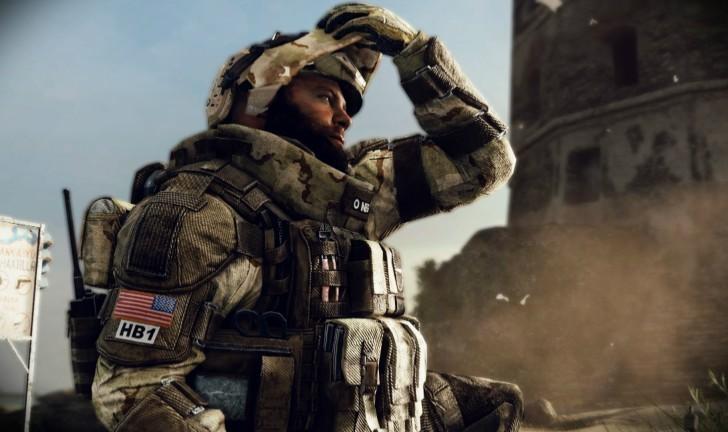 Os 6 Melhores Jogos de Guerra para Videogame em 2019