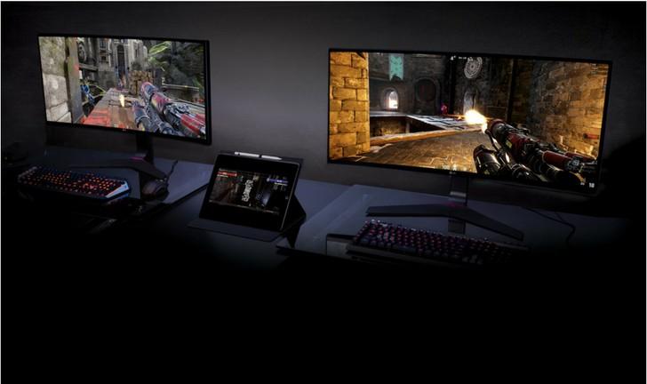 Os 6 Melhores Monitores Gamer de 144Hz em 2019