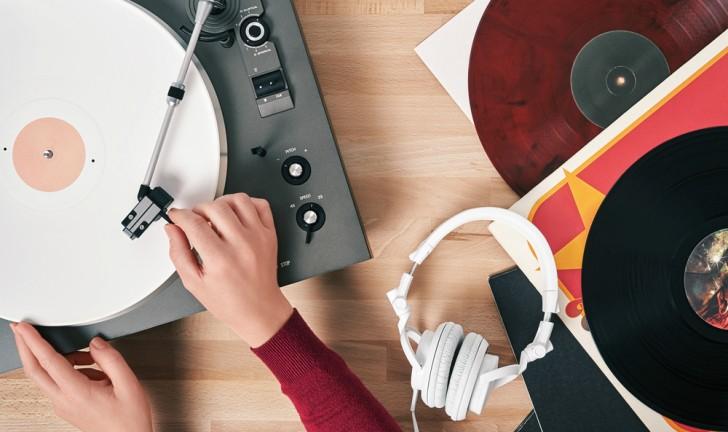 Os 6 Melhores Toca-Discos e Vitrolas de 2018