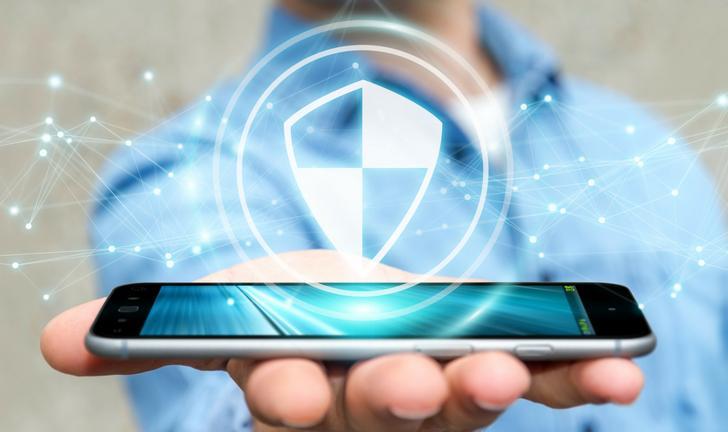 Os 7 Melhores Antivírus para Android em 2018