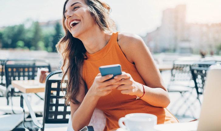 Os 7 Melhores Aplicativos para Ganhar Seguidores no Instagram
