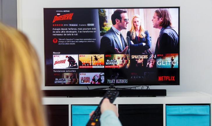 Os 7 Melhores Apps para Smart TV com Android em 2019