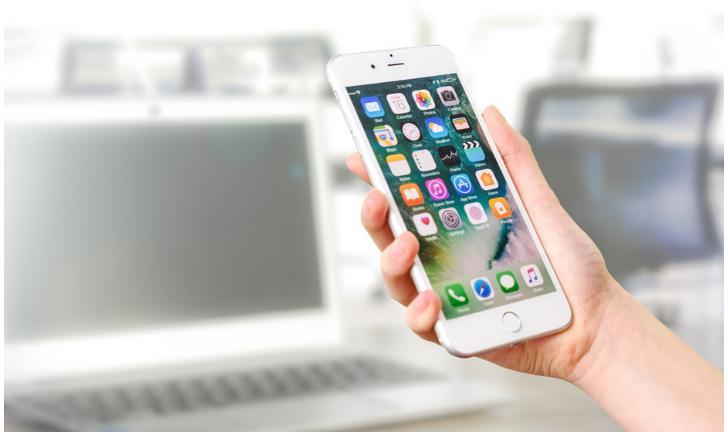 Os 7 melhores celulares com 2GB a 3GB de memória RAM em 2019