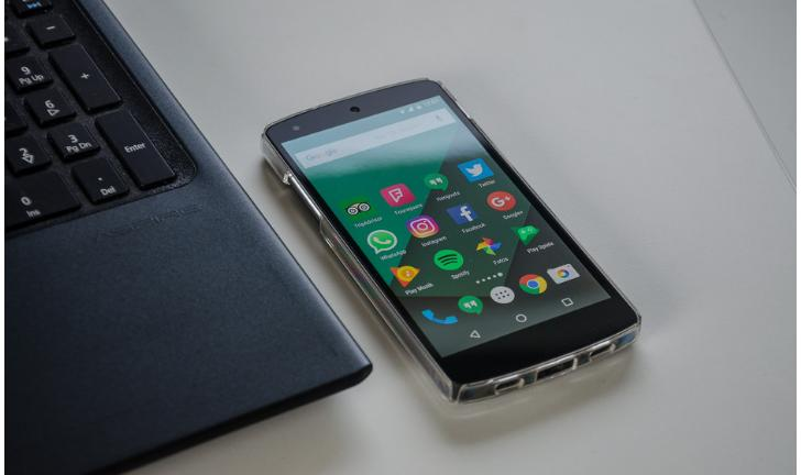 Os 7 melhores celulares com até 5 polegadas em 2019