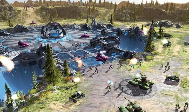 Os 7 Melhores Jogos de Estratégia para Videogame em 2019