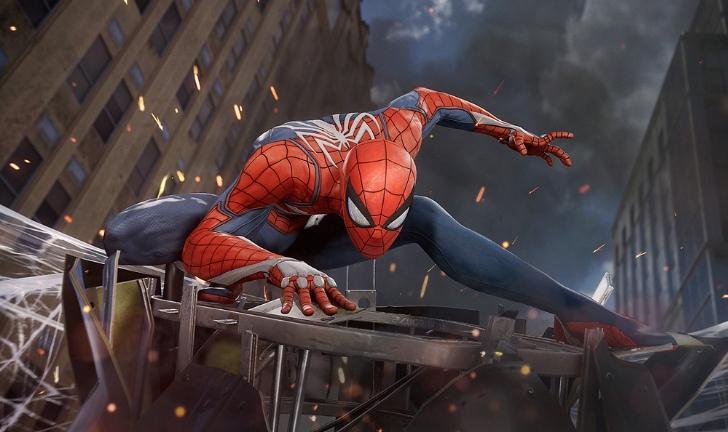 Os 7 Melhores Jogos Exclusivos para PS4 em 2019
