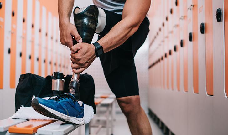 Os 7 Melhores Tênis de Corrida Masculinos para Comprar em 2019