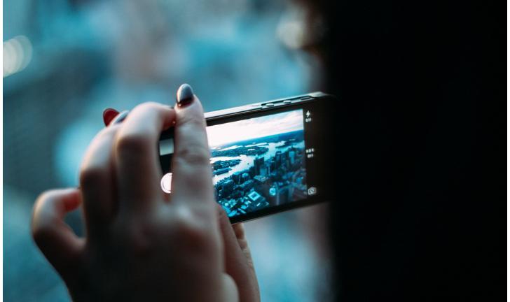 Os 8 Melhores Celulares com 32GB em 2019