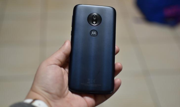 Os 8 Melhores Celulares Motorola Moto G em 2019