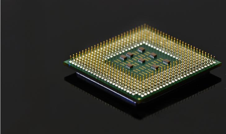 Os 8 Melhores Processadores Intel em 2019