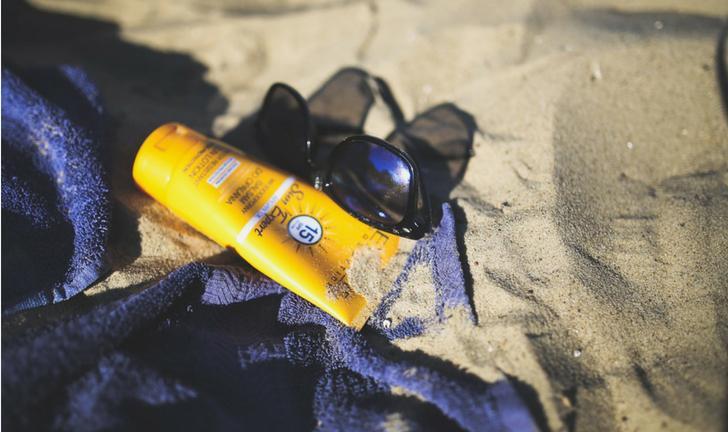 Os 8 Melhores Protetores Solares para rosto em 2018