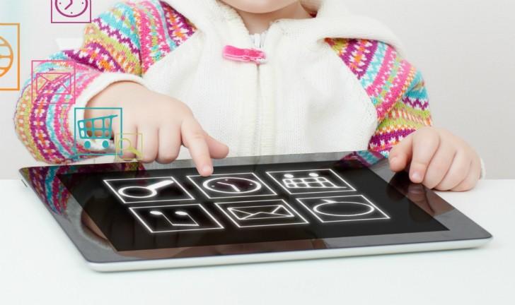 31f5ad58a9 Os 8 Melhores Tablets Infantis em 2018