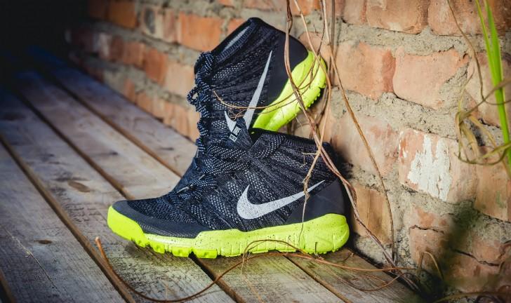 Os 8 Melhores Tênis Nike para Corrida em 2019