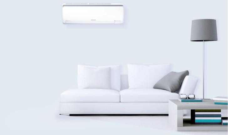 Os 9 Melhores Aparelhos de Ar-Condicionado Samsung em 2019