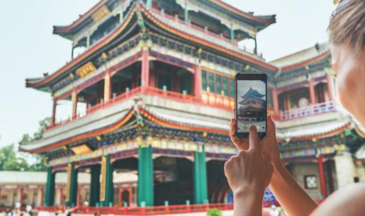 Os 9 Melhores Celulares Chineses em 2019