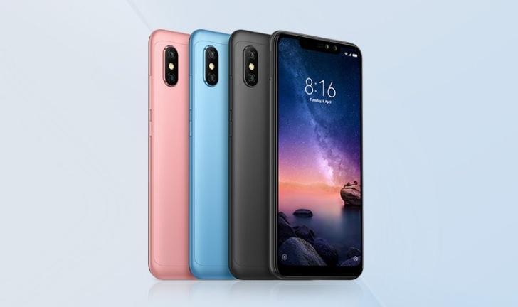 b5c239e5e0a Os 9 Melhores Celulares Xiaomi em 2019