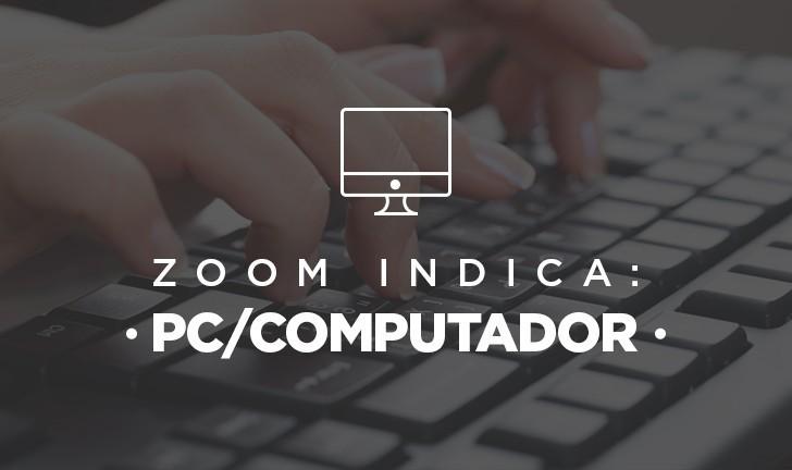 Os 9 Melhores Computadores de 2019