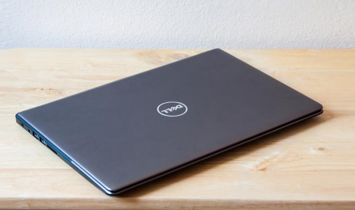 Os 9 melhores notebooks Dell em 2019