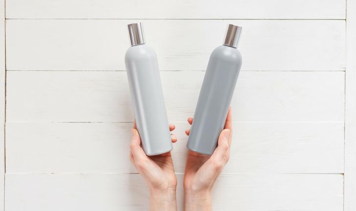 Os 9 Melhores Shampoos Para Queda de Cabelo em 2018