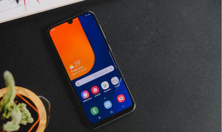 Os celulares mais vendidos em 2019: Galaxy A50 lidera ranking