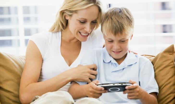 Os jogos do PSP funcionam no PS Vita?