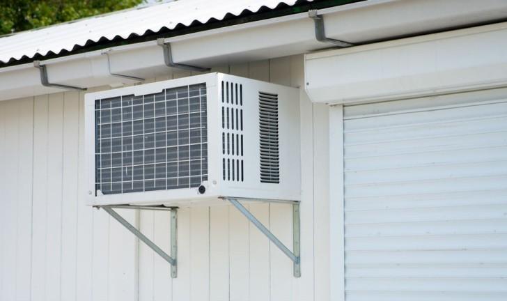 Os Melhores Aparelhos de Ar Condicionado de Parede em 2019