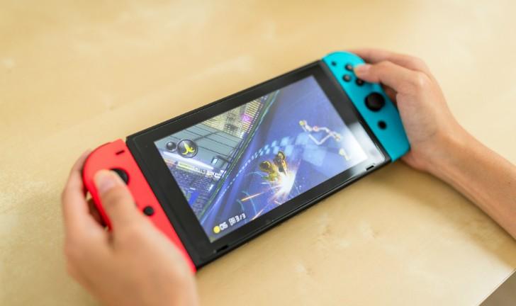 Os Melhores Jogos de Nintendo Switch para Comprar no Brasil