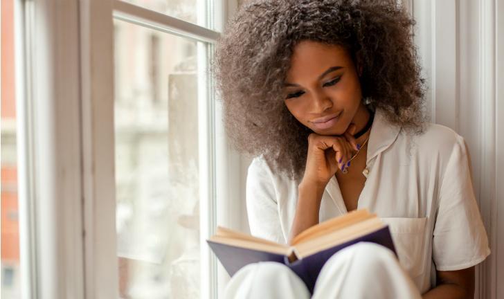 Os Melhores Livros de Autoajuda Publicados em 2018