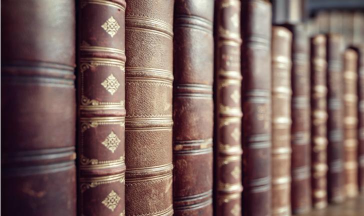 Os Melhores Livros de Todos os Tempos: 25 títulos entre as melhores obras já publicadas