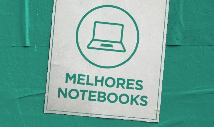 Os Melhores Notebooks para Comprar em 2020