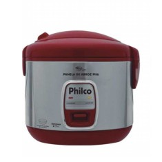 Panela Elétrica de Arroz - Philco PH6