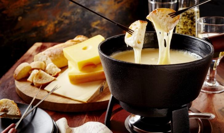 Panelas de fondue, conheça os melhores modelos