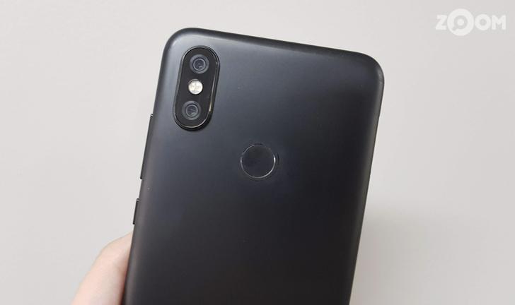 Para que serve a câmera dupla do celular?