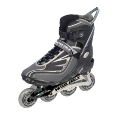 Patins In-Line Ahead Sports WinMax WME05855