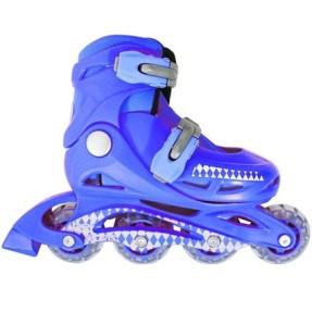 Patins In-Line Bel Fix Roller Radical