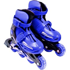 Patins In-Line Bel Sports Radical