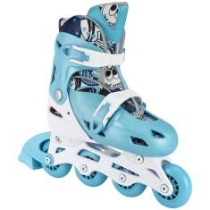 Patins In-Line Bel Sports Rollers Kids