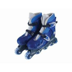 Patins In-Line Fenix Sport