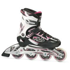 Patins In-Line Fila Bond KF Lady