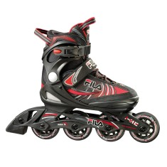 Patins In-Line Fila J-One Boy