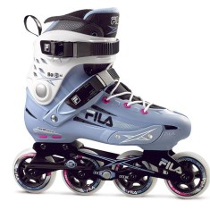 Patins In-Line Fila Madame Houdini