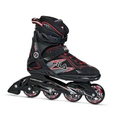 Patins In-Line Fila Primo Comp